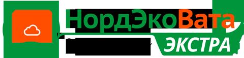 Эковата — купить экологичный утеплитель в Мурманской области